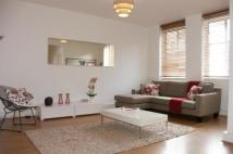 2 bedroom Flat in Eamont Court...