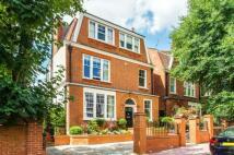 7 bedroom semi detached home for sale in Honeybourne Road...