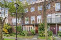 4 bedroom Terraced home for sale in Middlefield...