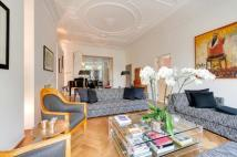 5 bed Flat in Hamilton Terrace, London...