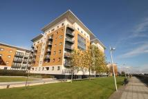 2 bed Flat to rent in Inverness Mews...