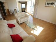 3 bedroom Flat to rent in Tradewinds...