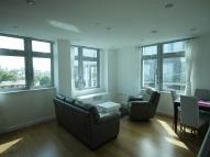 2 bed Flat to rent in Iona Tower, Limehouse