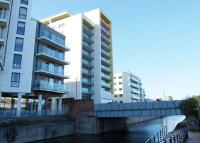 2 bedroom Flat to rent in Craig Tower, Bow