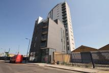 2 bedroom Flat to rent in Parkview Apartments...