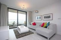 2 bed Flat to rent in Agnes George Walk...