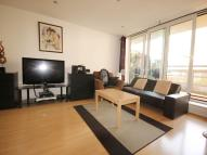 2 bed Flat to rent in Tradewinds...