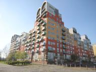 2 bed Flat to rent in Holly Court, Holly Court...