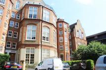 Flat to rent in Stepney City, Whitechapel