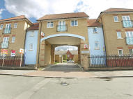 2 bed Flat to rent in Garvary Road...