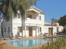 new development in Algarve, Burgau