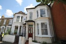 4 bedroom house to rent in Sugden Road, Battersea