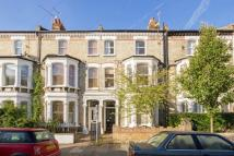 5 bed house for sale in Lindore Road, Battersea