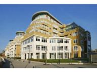 Oyster Wharf Flat to rent