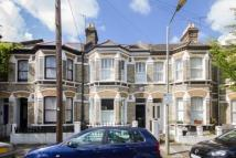 4 bed house to rent in Parma Crescent, Battersea
