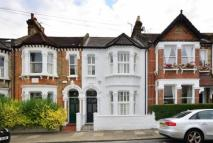 5 bedroom Flat to rent in Thirsk Road, Battersea