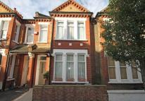 5 bed house to rent in Marney Road, Battersea...