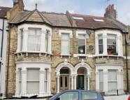 2 bed Flat for sale in Marmion Road, London
