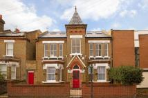 7 bed house for sale in Stormont Road, Battersea