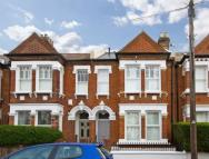 2 bedroom Flat for sale in Marney Road, Battersea