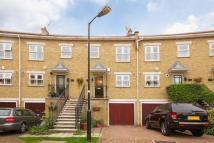 property for sale in Stott Close, Wandsworth