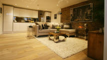 property for sale in Mandeville Courtyard, Battersea