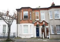 3 bed property for sale in Stanley Grove, Battersea