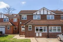 3 bed home for sale in Nevinson Close...