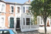 property to rent in Taybridge Road...