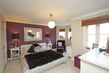 Flat for sale in Stockwell Green...
