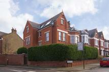 Shardcroft Avenue house