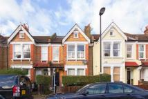 Flat for sale in Honeybrook Road, Clapham