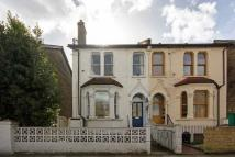 Flat for sale in Rossiter Road, Balham