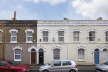 property in Combermere Road, Clapham