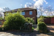 property for sale in Kelman Close, Clapham