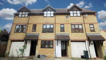4 bedroom house for sale in Adelina Mews, London