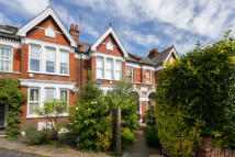 Abbeville Road Flat for sale