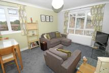 2 bed Flat for sale in Hydethorpe Road, Balham