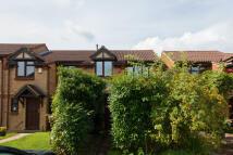 Rosethorn Close house