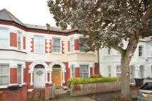 3 bedroom property for sale in Englewood Road, Balham