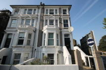 property for sale in Haselrigge Road, Clapham