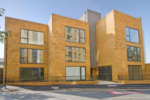 3 bedroom new Flat for sale in Tagus Apartments...