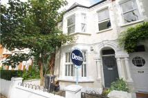 1 bed Flat in Englewood Road, Clapham