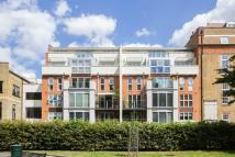 Flat for sale in Lawn Lane, Vauxhall