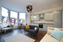 2 bed Flat in Trinity Rise, Brixton
