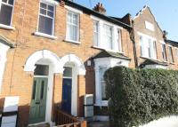1 bedroom Flat in Cavendish Road, Balham