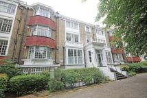 property for sale in Queenswood Court, Kings Avenue, Clapham