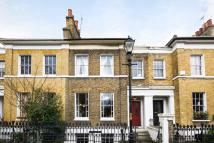 property for sale in Sutherland Walk, Walworth