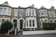 2 bedroom Flat for sale in Helix Road, Brixton