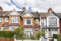 4 bed home for sale in Trinity Rise, Brixton